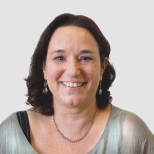 Maite Burrel