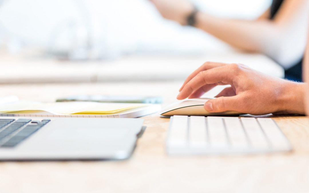 Seguridad digital: gestiones online con certificado centralizado