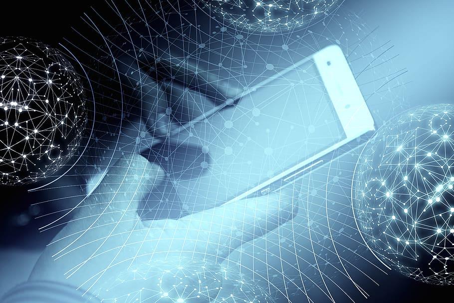 Identidad digital: uso, gestión y seguridad con el certificado digital
