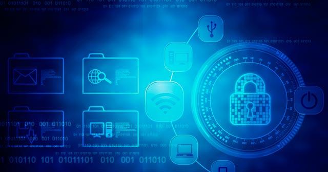 Ransomware Certificado Digital