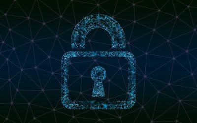 Tecnología HSM en la gestión de claves y certificados digitales