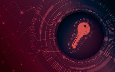 Custodia de certificados digitales: gestión manual vs Redtrust