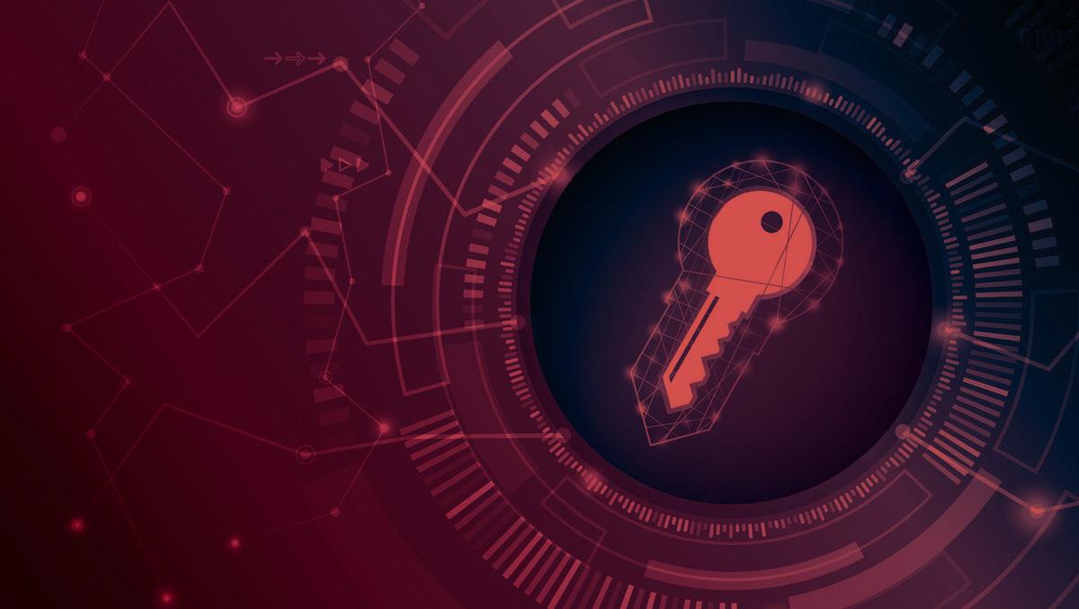 custodia-certificados-digitales-redtrust.jpg