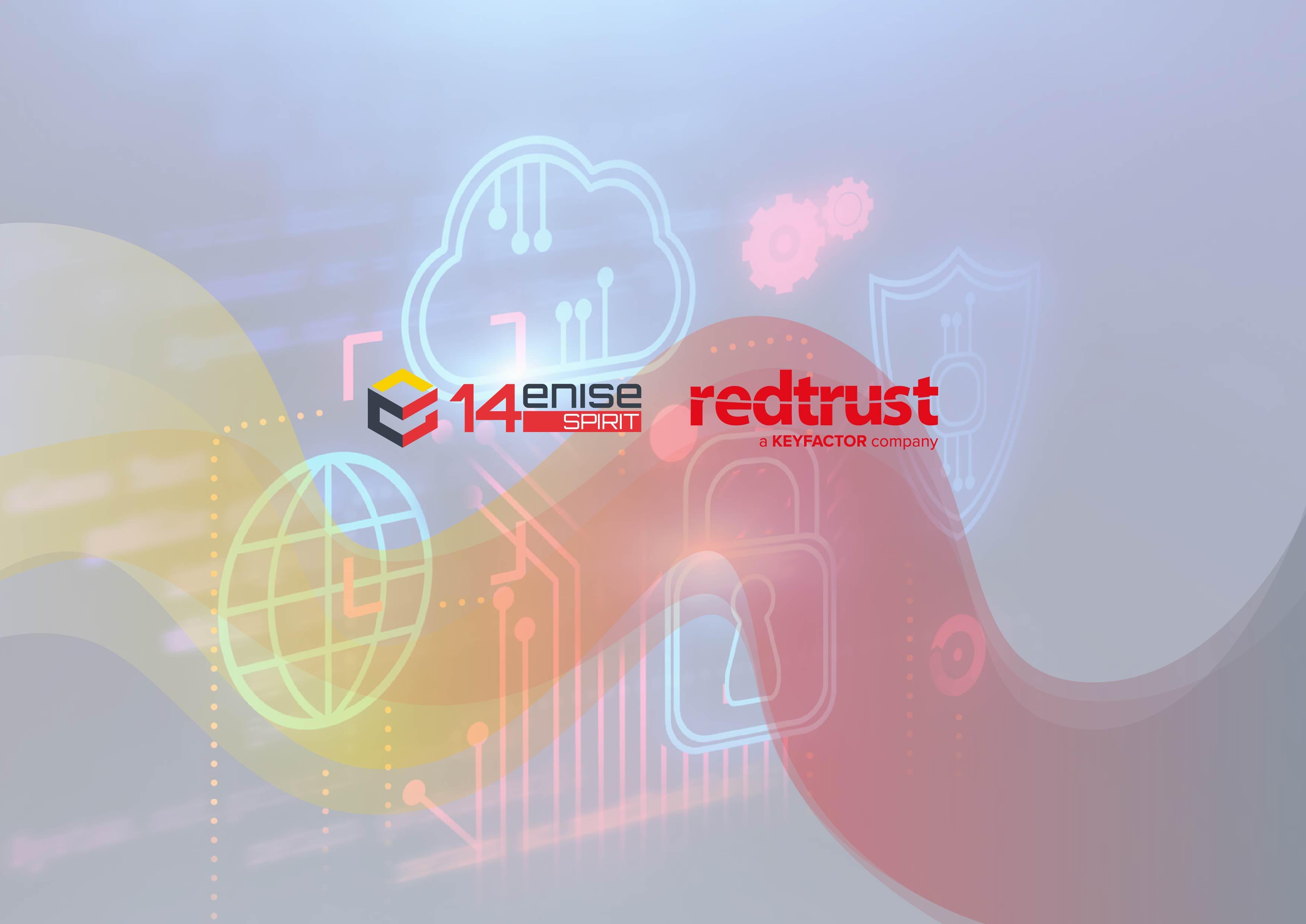 cabecera-resumen-14enise-redtrust