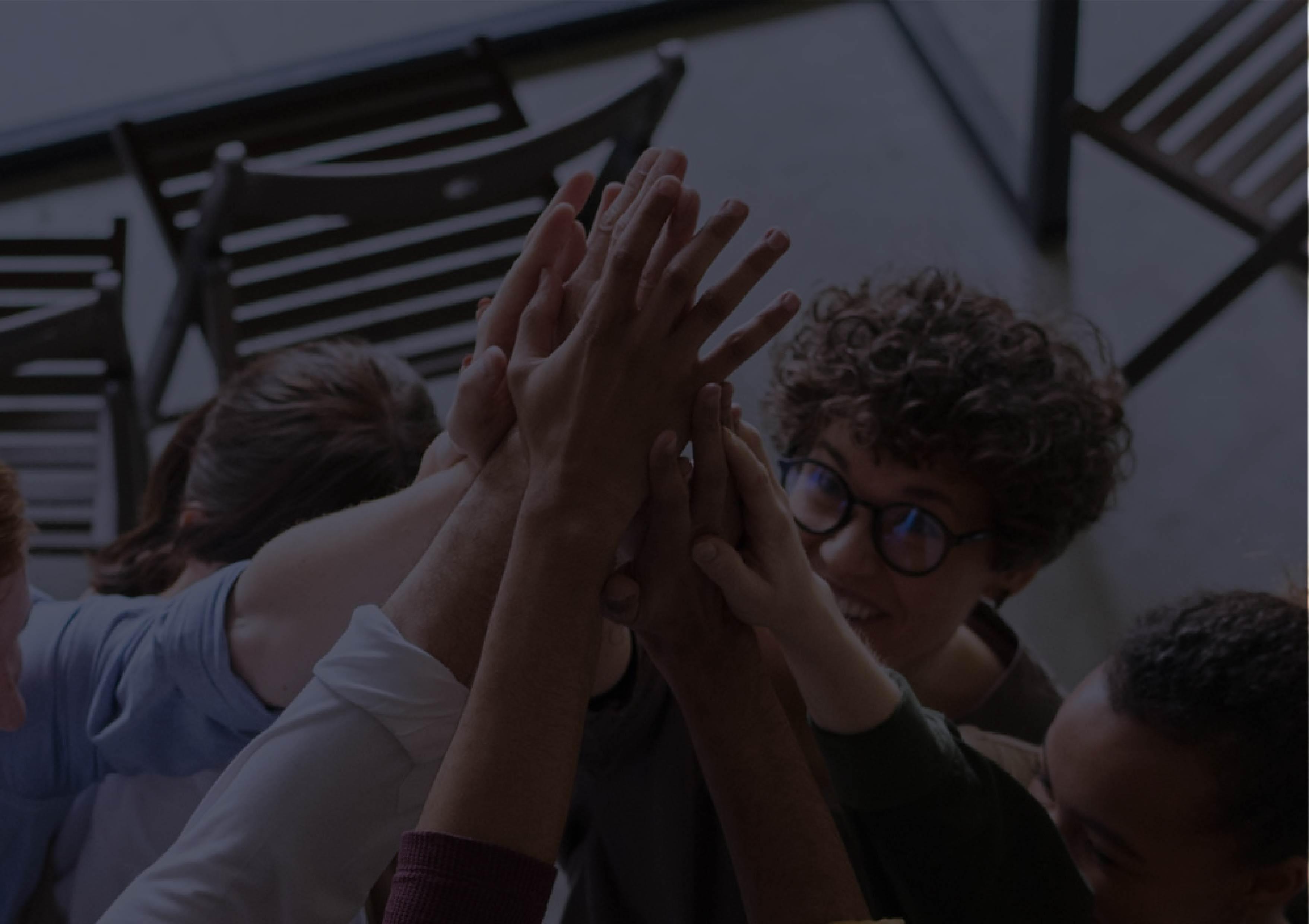 cabecera-diversidad-inclusion-redtrust-keyfactor