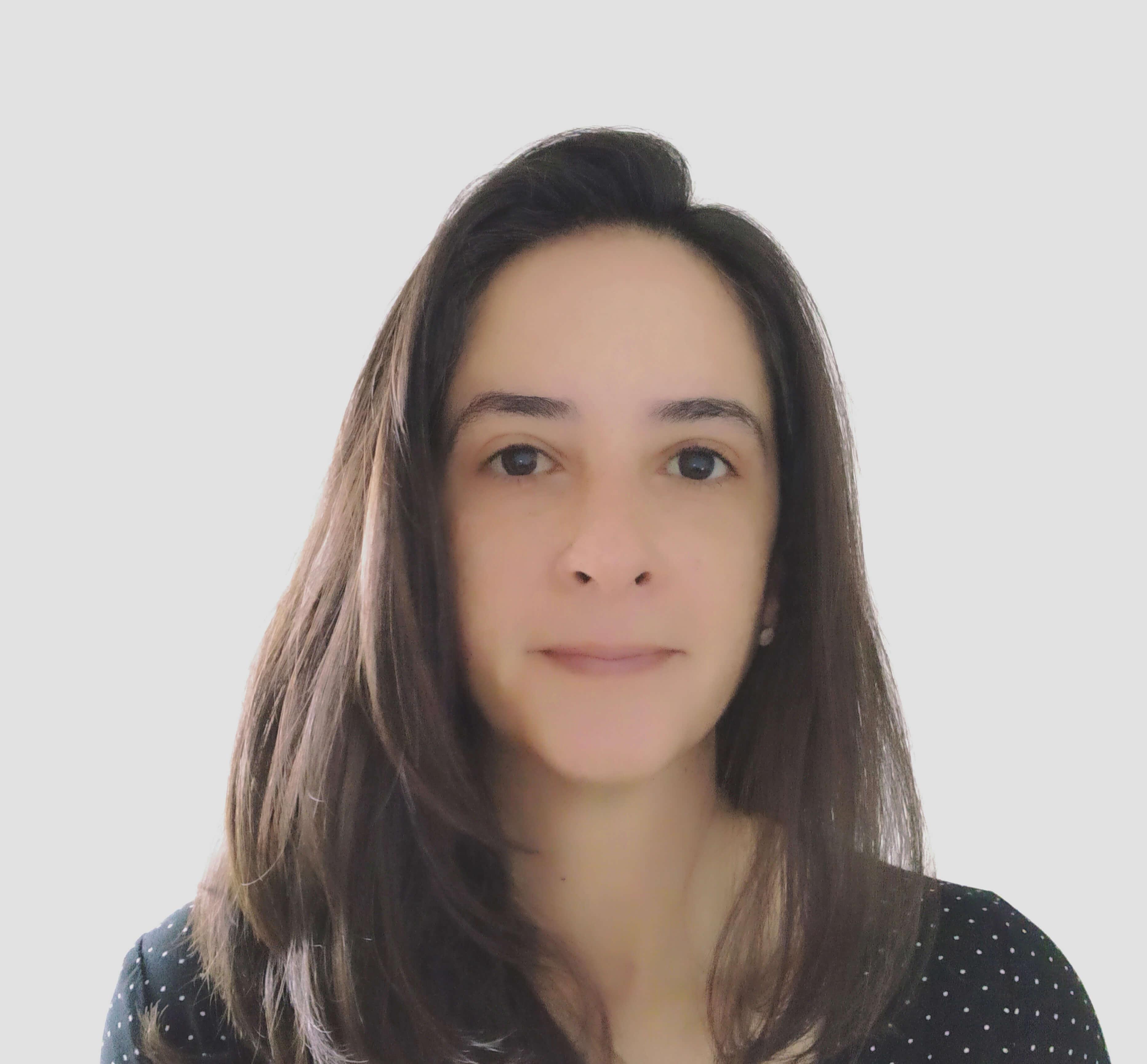 Lara Caldeira