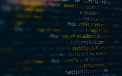 Consecuencias de un ciberataque sobre certificados digitales