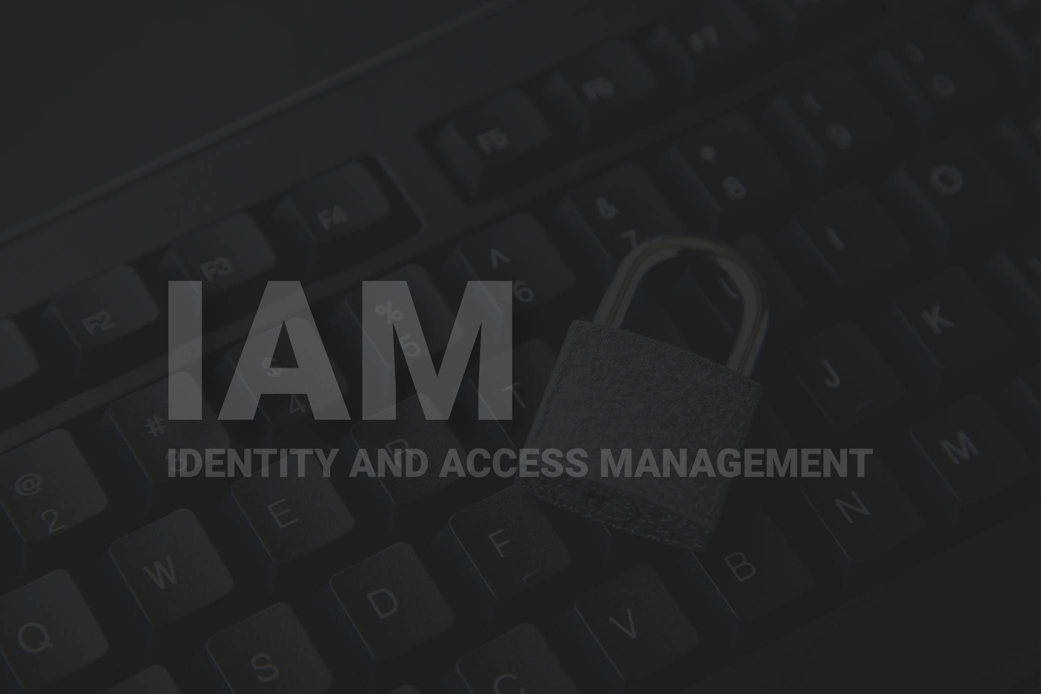 cabecera-gestion-accesos-identidad-digital