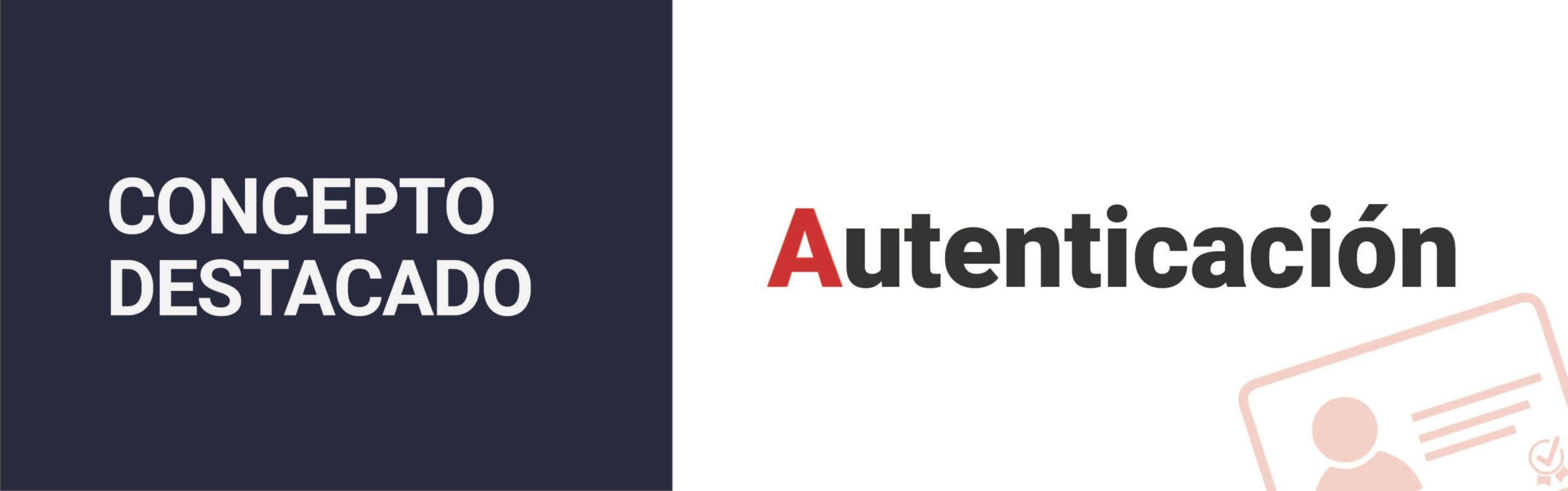 itpedia-autenticacion-web
