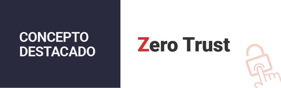 itpedia-zero-trust-web