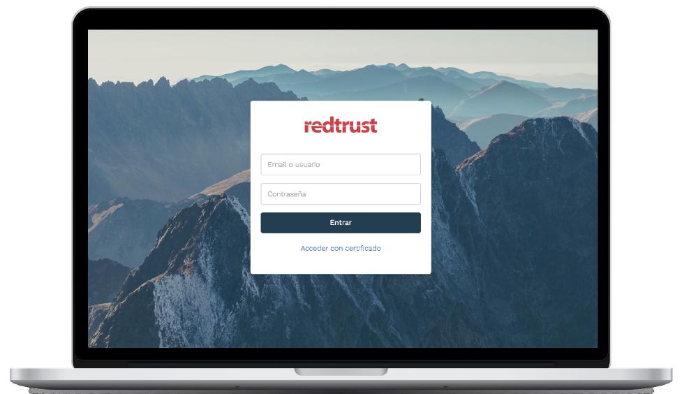 redtrust-screenshot-02@2x-1-2