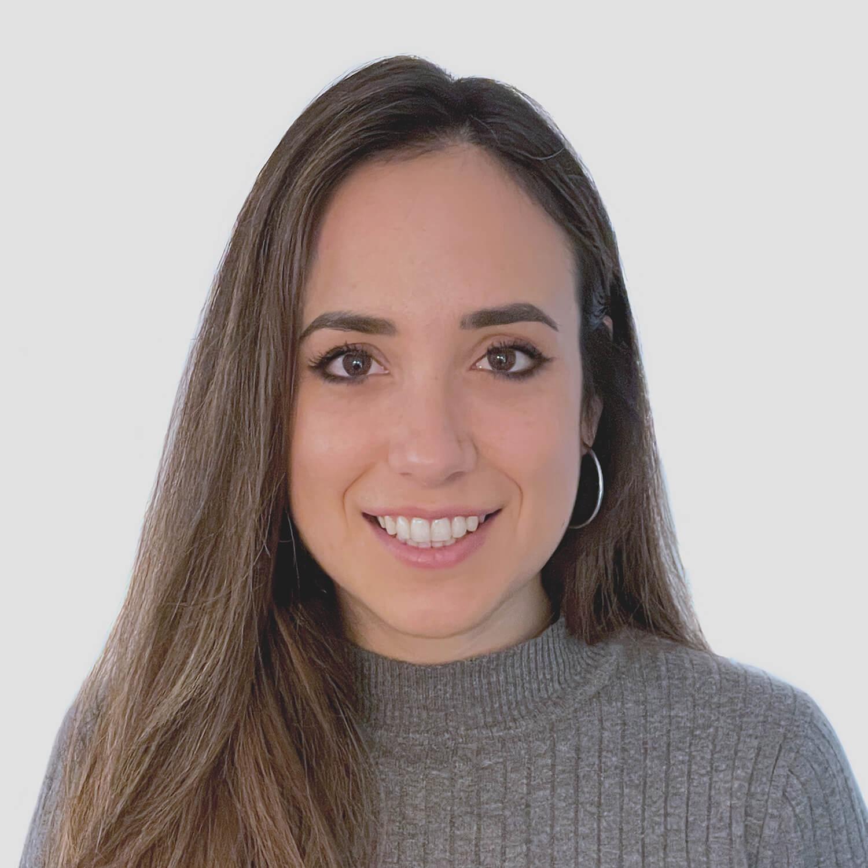 Lorena León