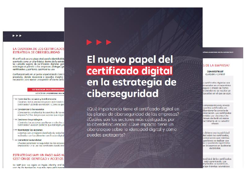 white-paper-certificado-digital-ciberseguridad-redtrust-paginas-home